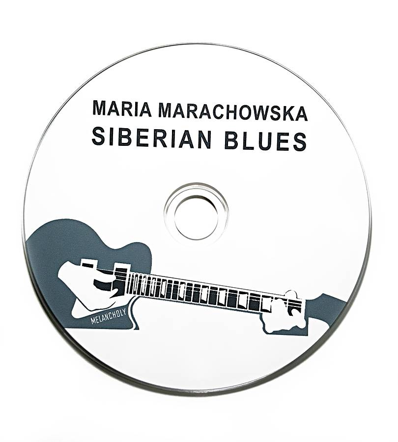 cover_siberianblues_melancholy_marachowska_cd