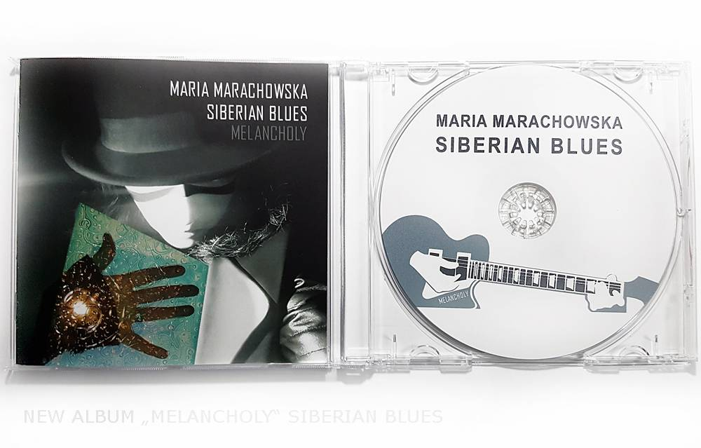 cover_siberianblues_melancholy_marachowska_cd_2
