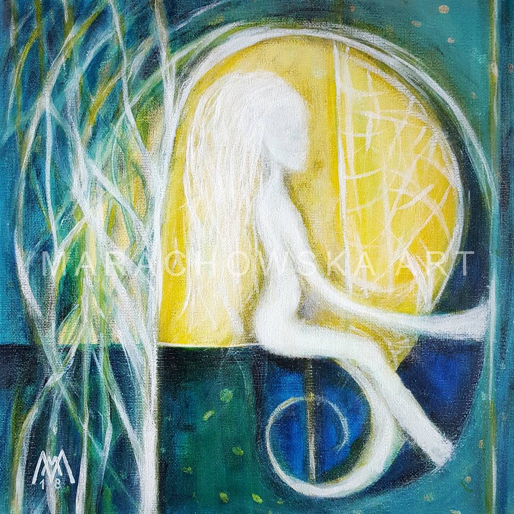 mermaid-marachowskaart-painting-art-2018_5