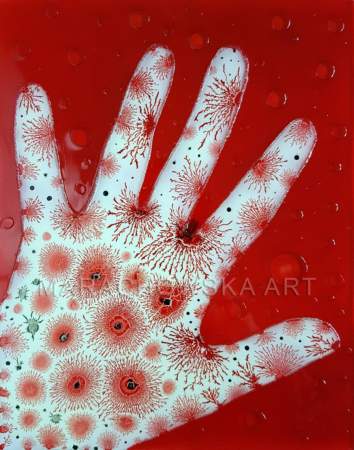 1redhand-marachowska-art-glass-painting-2018