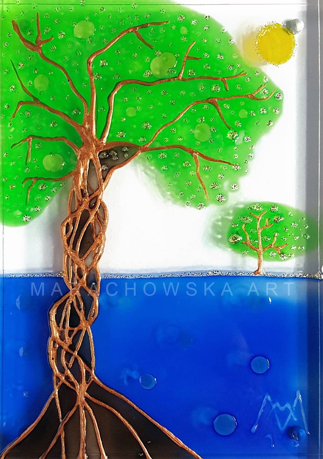 happytree-marachowska-art-paintzing-glass-2018-signatur