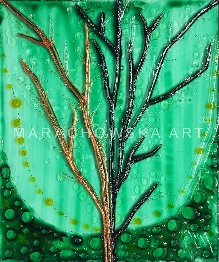 magictree1-marachowskaart-painting-art-glasspaintings-2017